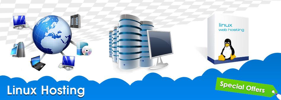 linux-hosting-banner