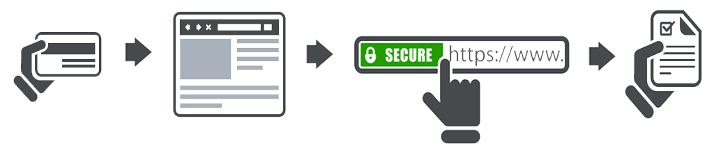 ssl-security-certificate