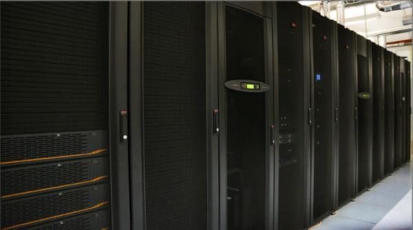 datacenterCSI