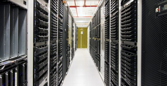 nettacompany-veri-merkezi-17