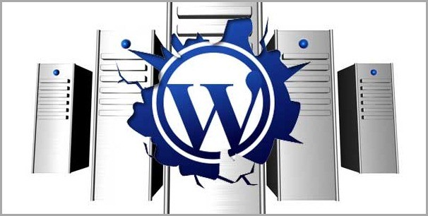 WordPress Hosting Nedir ?