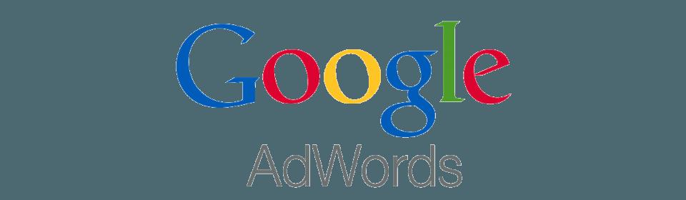 Google Adwords Optimizasyon Fiyatları