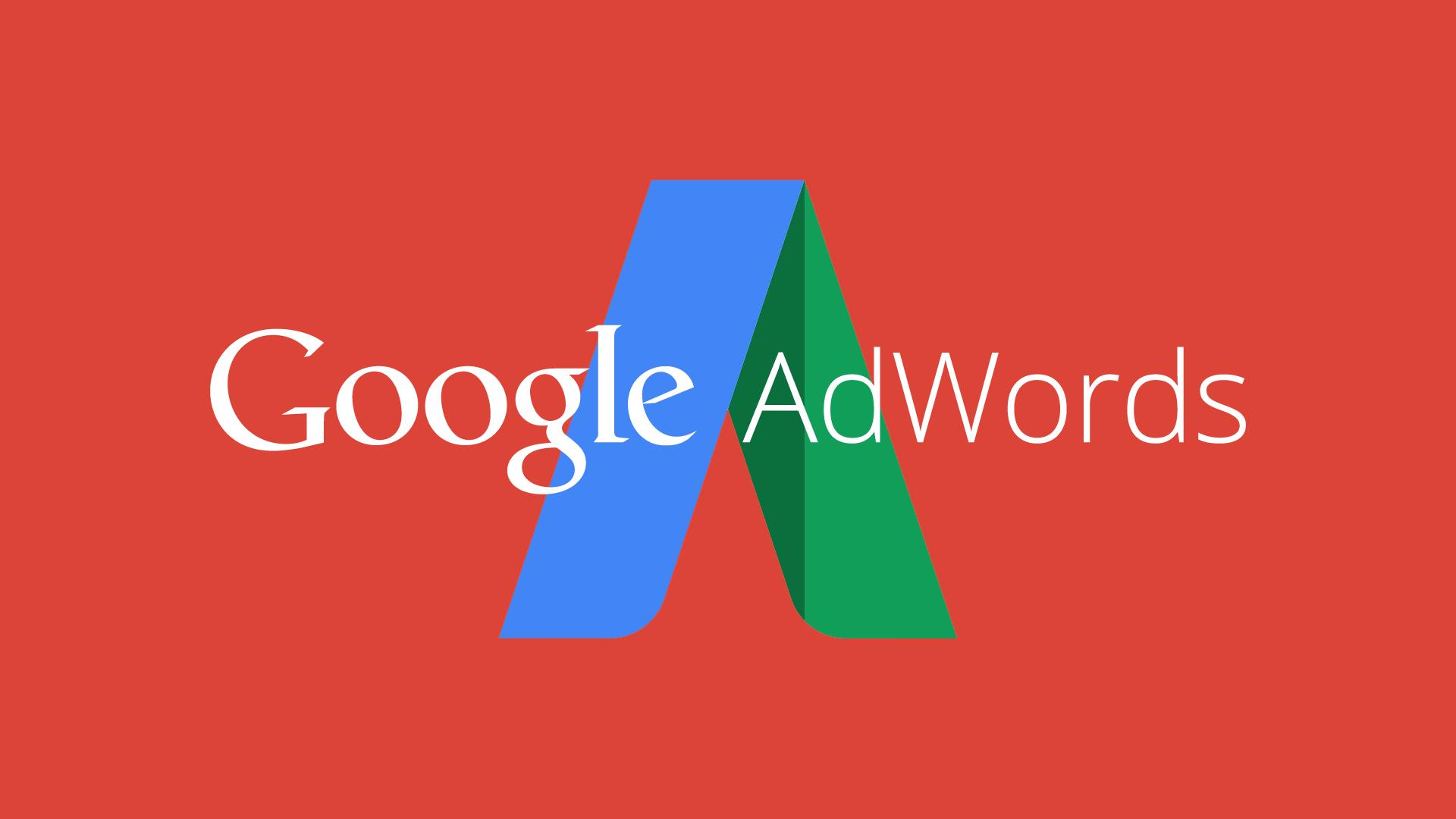 Google AdWords Optimizasyon ve Reklamcılığı Nedir ?