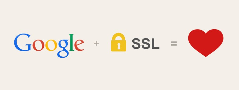 google-ssl-a-ranking-factor-01