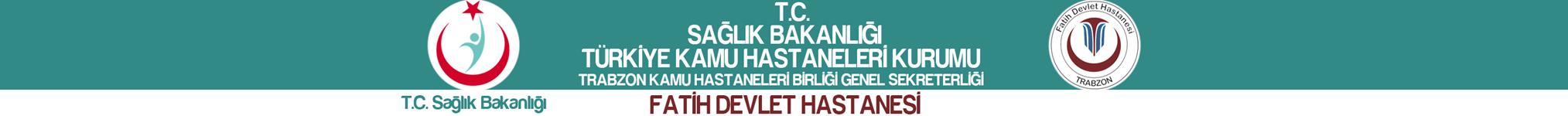Gov.TR Devlet Sitesinden Ücretsiz Backlink Alma [ DoFollow ]