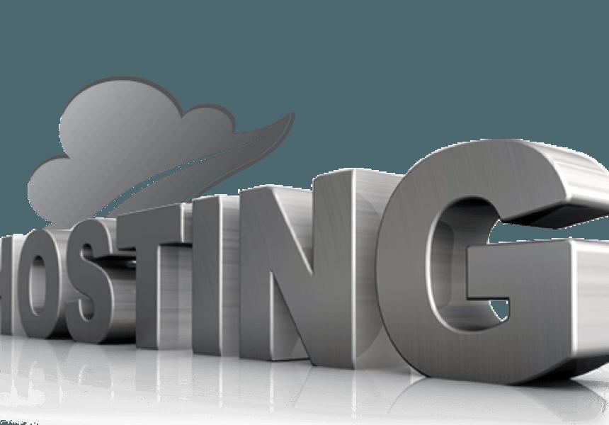 Linux Web Hosting Fiyatları