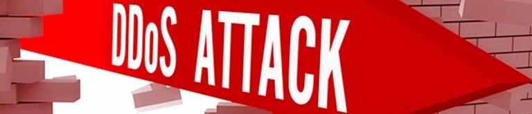 ddos-attack-banner-