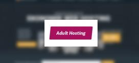 Adult(İllegal) Web Hosting ve Reseller