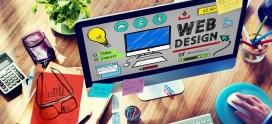 9 İşlemde WordPress Hızlandırma Optimizasyonu