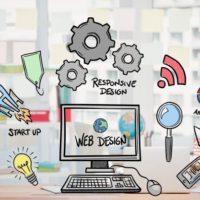 web-dizayn-makale