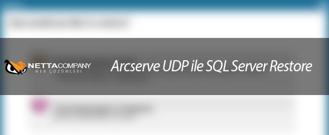 arcserve-udp-sql-server-yedekleme
