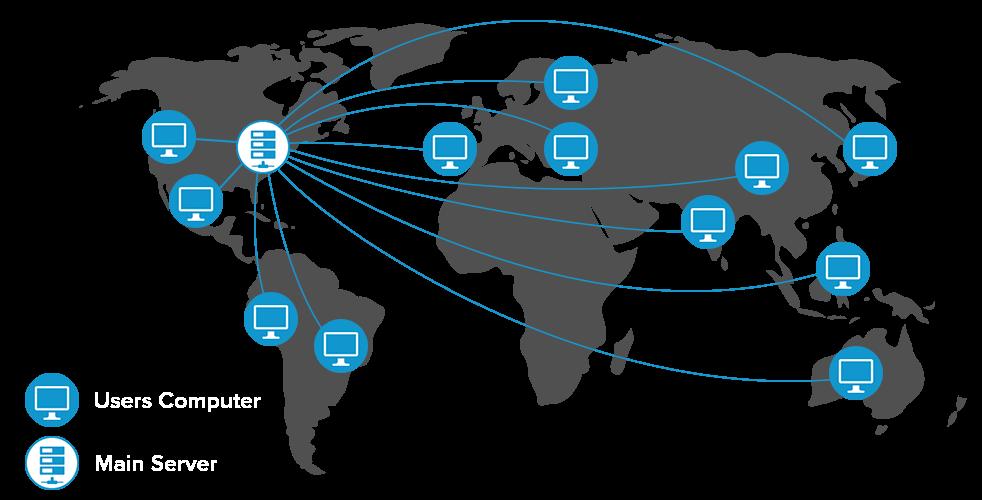 cdn-nettacompany