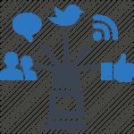Sosyal Medyayı aktif kullanmak
