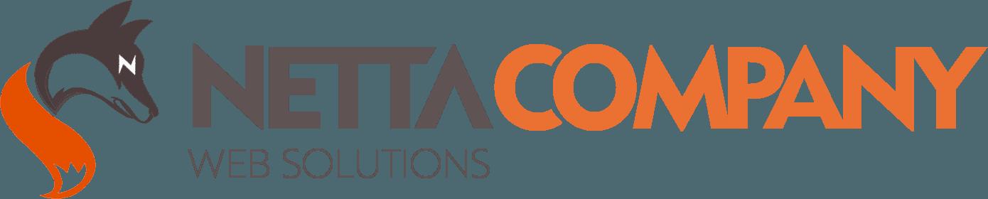 Web Çözümleri ve İnternet Hizmetleri