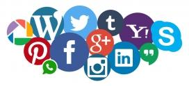 Sosyal Medya Hesabınızı Geliştirme Yöntemleri