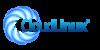 cloudlinux-tab
