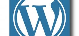 WordPress için En İyi 6 Web Sitesi Bakım Hizmetleri